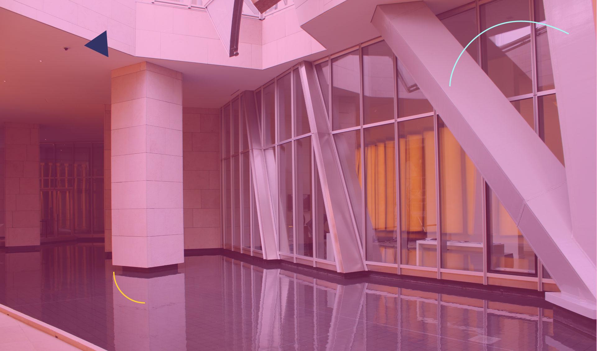 Summer Nights Studio SEO and Digital Marketing Consultant - Paris Art Gallery